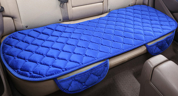 Breathable Car Seat Protector