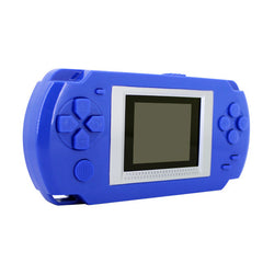 Handheld Game With built in 268 Different Games