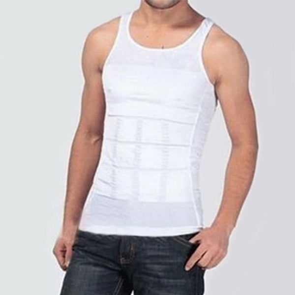 Belly Shaper Shirt