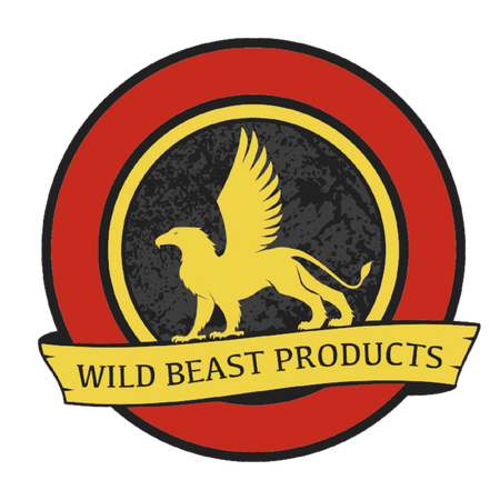Wild Beast Products