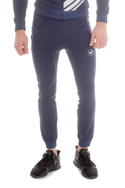 Enemy Jogger Navy - Voi Jeans