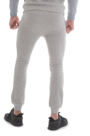 Rifle Jogger Grey - Voi Jeans