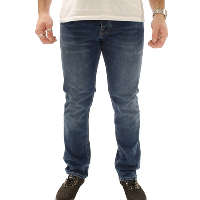 RJ 9200 Regular Fit Jeans - Voi Jeans