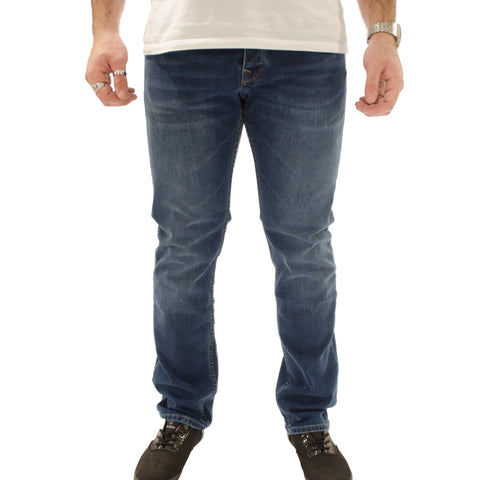 RJ 9200 Regular Fit Jeans