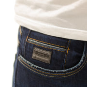 HJ 8230 Tapered Jeans - Voi Jeans