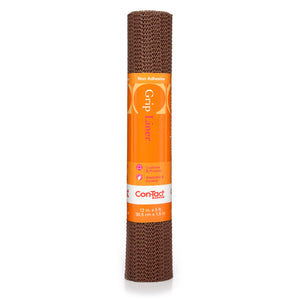 Con-Tact® Brand Beaded Grip Liners, Non-Adhesive