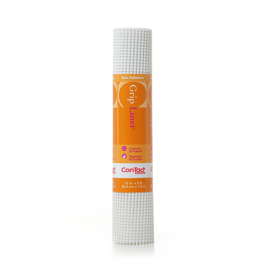 Con-Tact® Brand Beaded Grip Liners, Medium Cushion