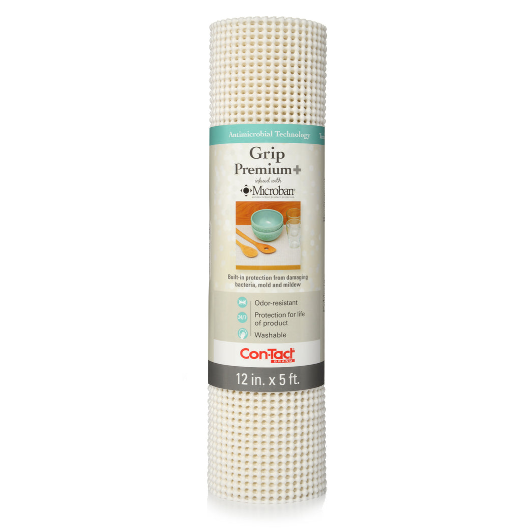 Con-Tact® Brand Grip Premium with Microban