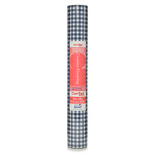 Con-Tact® Brand Creative Covering™ Plaid