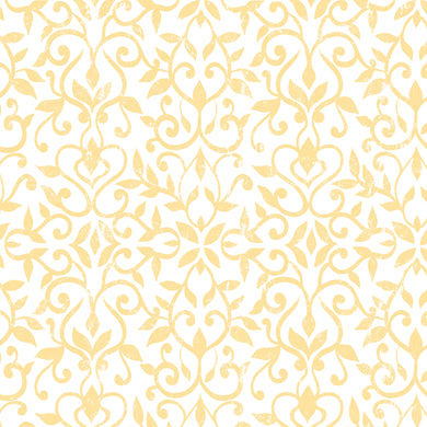 Con-Tact® Brand Creative Covering™ Antique Floral