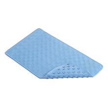 Rubber Bath Mats