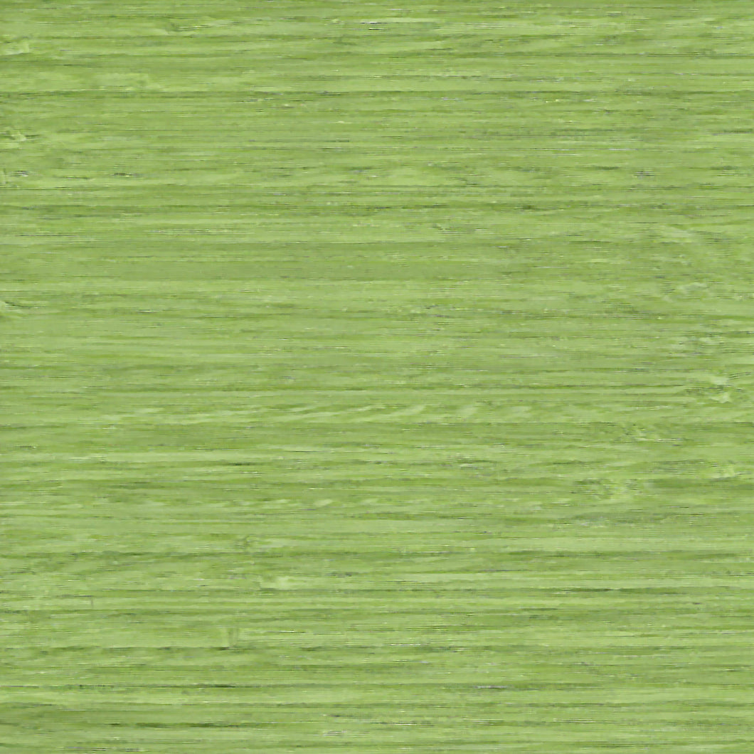Naturals™ by Con-Tact Brand®Bamboo Verde