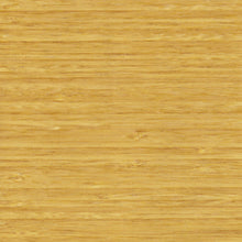 Naturals™ by Con-Tact Brand® Bamboo Light