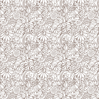 Con-Tact® Brand Creative Covering™ Batik Taupe