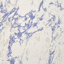 Con-Tact® Brand Creative Coverings™  Marbles