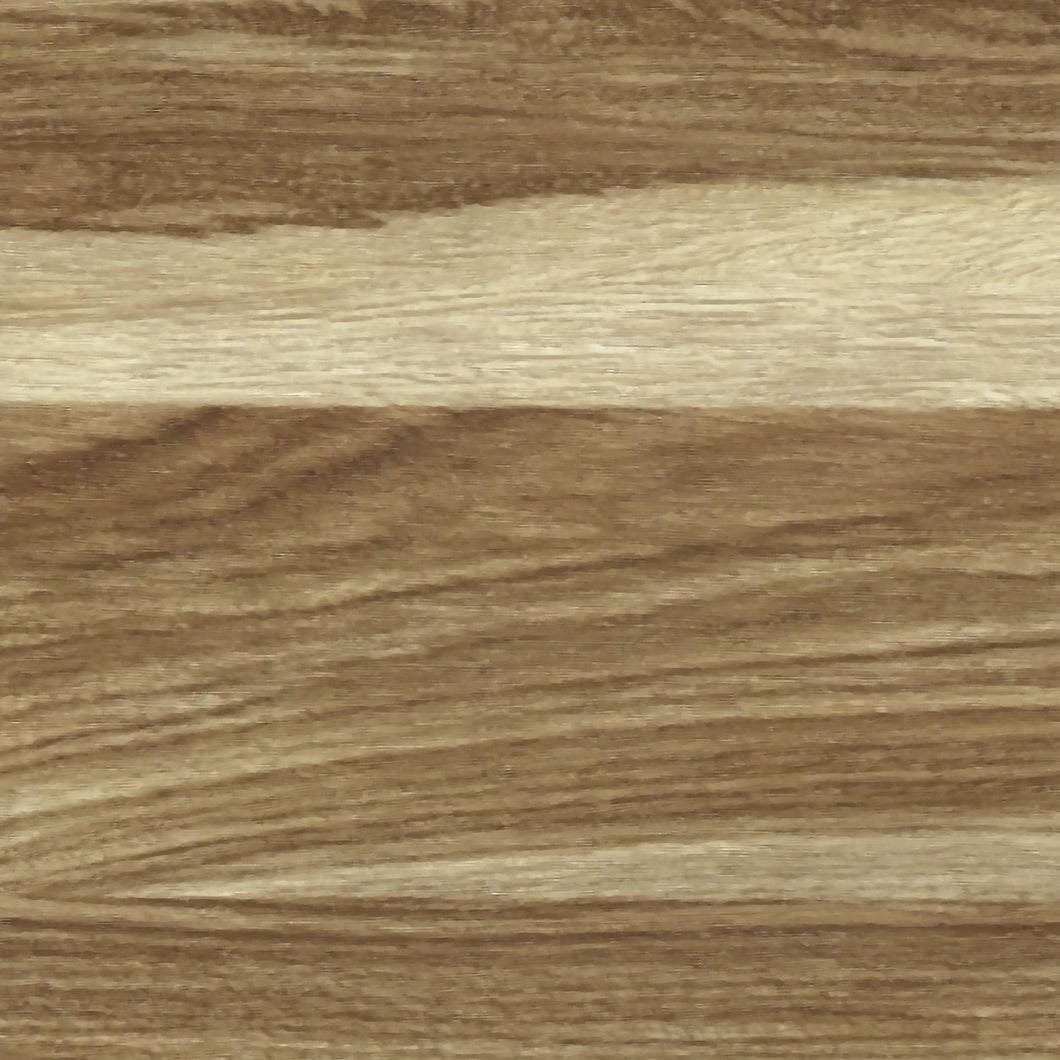 Naturals™ by Con-Tact Brand®, Chestnut