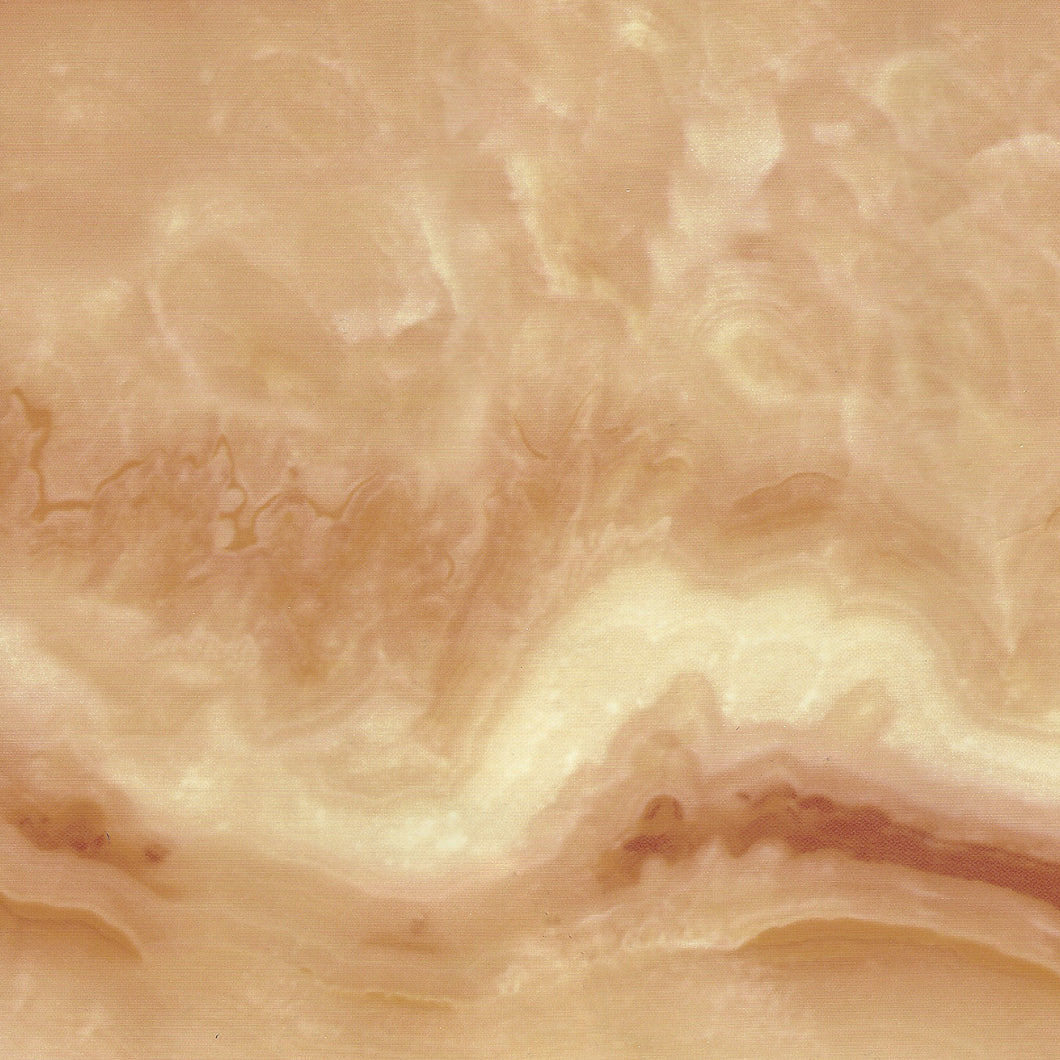 Naturals™ by Con-Tact Brand® Coral Marble