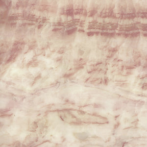 Naturals™ by Con-Tact Brand® Cordovan Marble