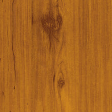 Con-Tact® Brand Creative Coverings™  Woodgrains
