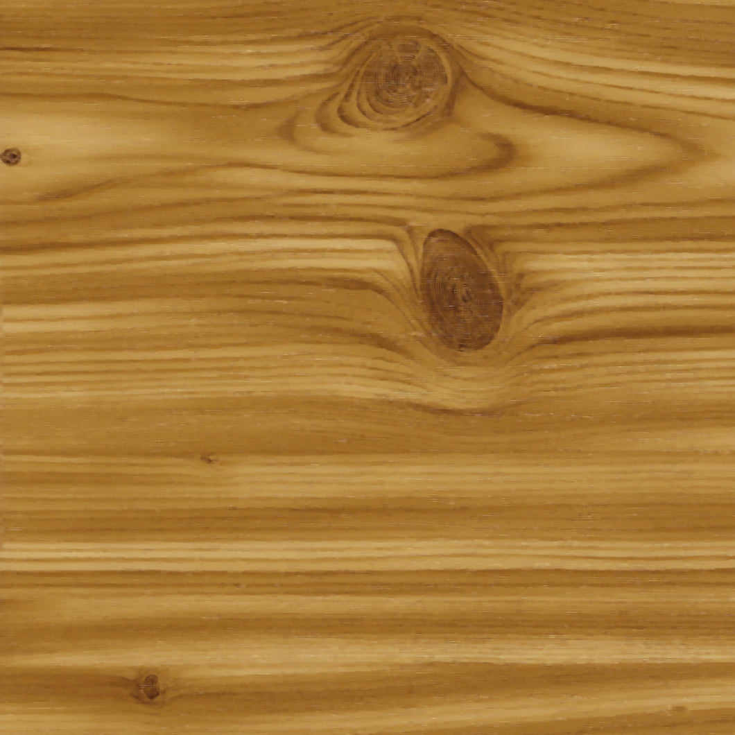 Naturals™ by Con-Tact Brand®Dark Pine
