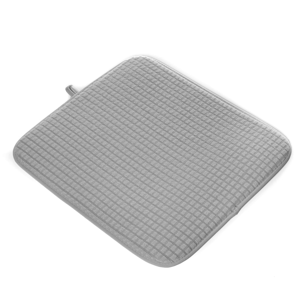 Con-Tact® Brand Kitchen Drying Mat