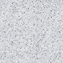 Con-Tact® Brand Creative Coverings™  Granite