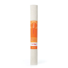 Con-Tact® Brand Beaded Grip Liners - Medium Cushion