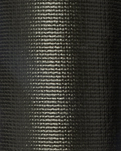 Con-Tact® Brand Grip Textures™ - Embossed / Solid - Non-Adhesive