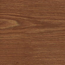 Naturals™ by Con-Tact Brand® Honey Oak