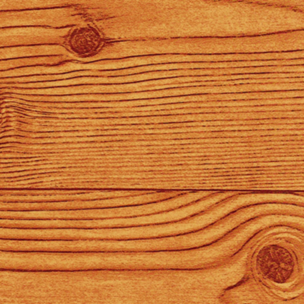 Updating Knotty Pine Kitchen Cabinets: Naturals™ By Con-Tact Brand® Knotty Pine