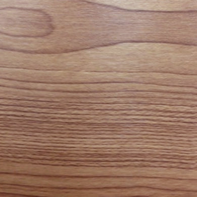 Naturals™ by Con-Tact Brand® Knotty Teak