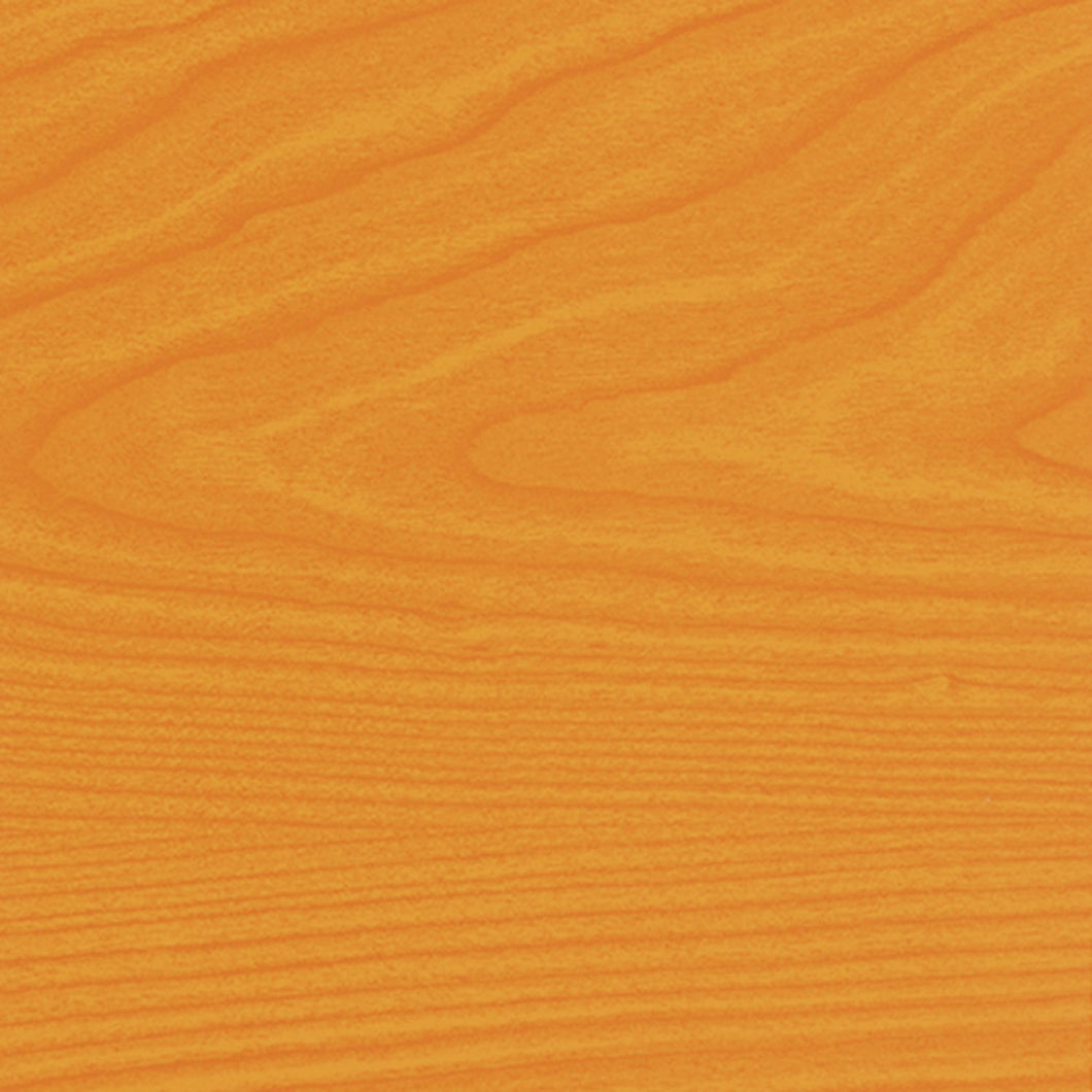 Naturals™ by Con-Tact Brand® Maple