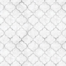 Con-Tact® Brand Creative Covering™ Moroccan Marble