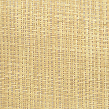 Con-Tact® Brand Natural Weave, Non-Adhesive