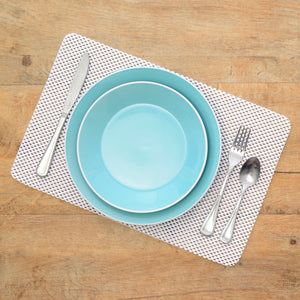 Place It™ Grip Placemats