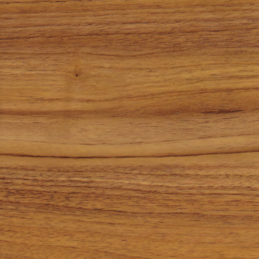 Naturals™ by Con-Tact Brand® Rustic