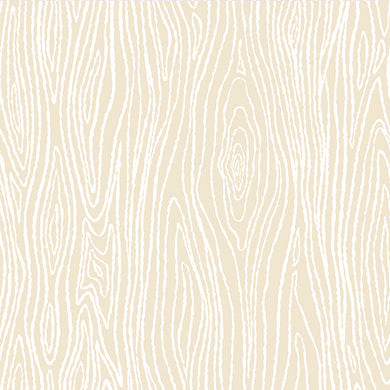 Con-Tact® Brand Creative Covering™ Simple Wood Grain