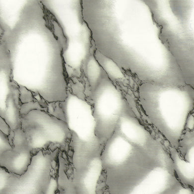 Naturals™ by Con-Tact Brand® Smoke Marble