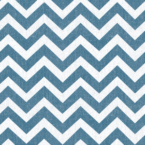 Con-Tact® Brand Grip Prints™ Textured Chevron