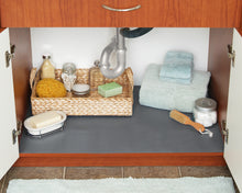 Con-Tact® Brand Under Sink Mat
