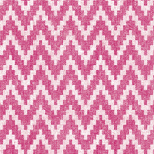 Con-Tact® Brand Creative Covering™ Chevron