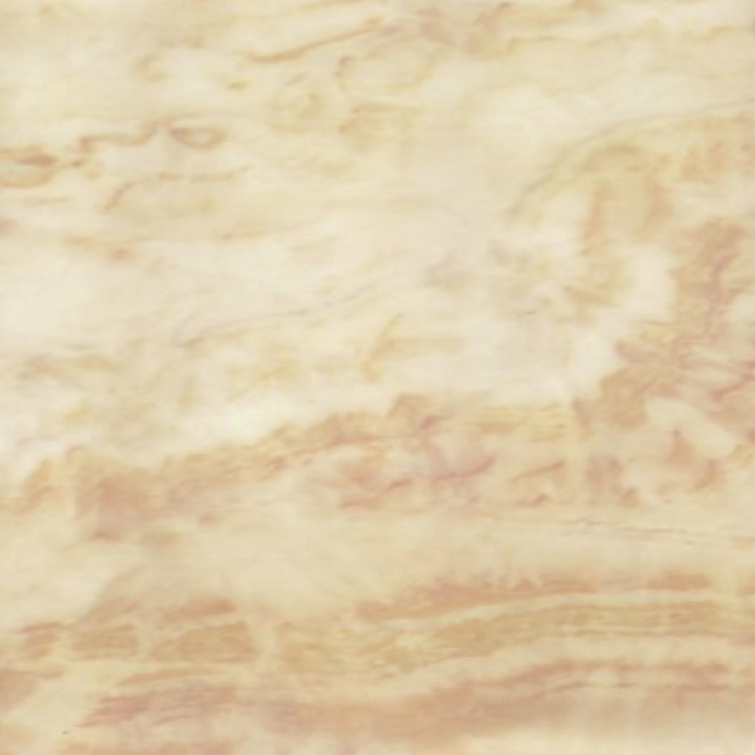 Naturals™ by Con-Tact Brand® Claret Marble
