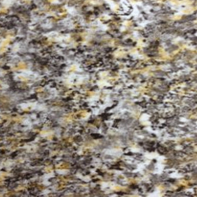 Naturals™ by Con-Tact Brand®Gold Whirl Granite