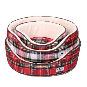 Speedy pet Dog bed for puppies very Soft and suitable