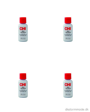 Chi Silk Infusion Reconstructing Complex 1Piece Of 15Ml
