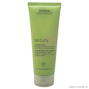 Curl Enhancer 200Ml |Dsalb002Cmls8Mp20K50