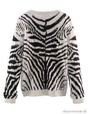 Diesel Knitwear Blouse And Tops