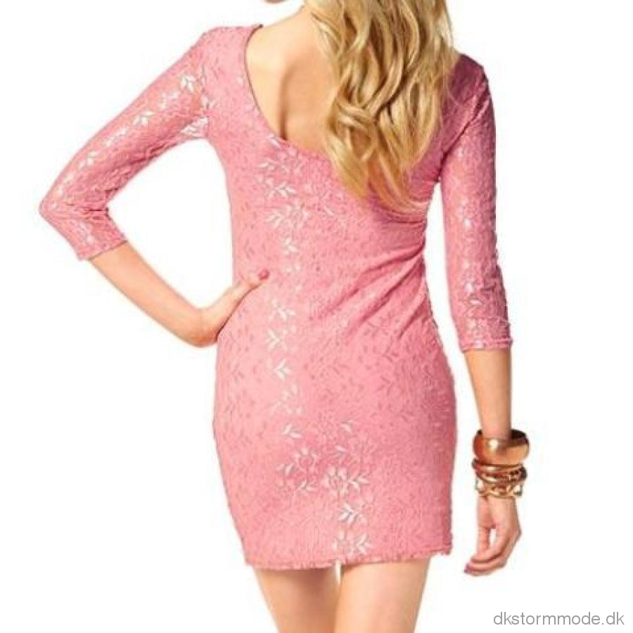 Dress | Ds375881Cj5K50