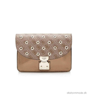 Guess Bag |Ds867804Cj37K50 Bag