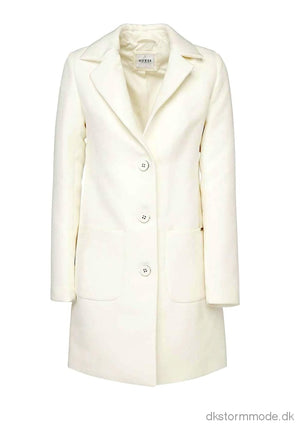 Guess Coat |Ds955438Wcj